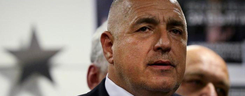 Totul e politic! Bulgaria, una dintre cele mai corupte țări din Europa, susține candidatura lui Kovesi
