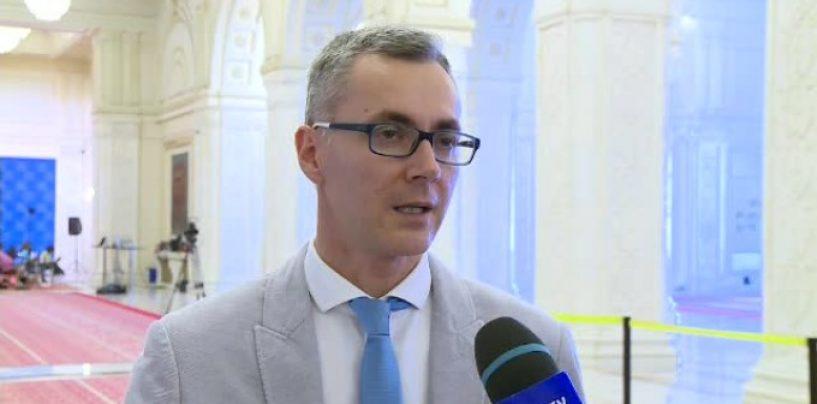 USR începe războiul cu Iohannis: Este dezonorant pentru președinte