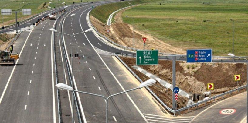 Eterna și fascinanta poveste a Meșterului Manole pe autostrăzile României
