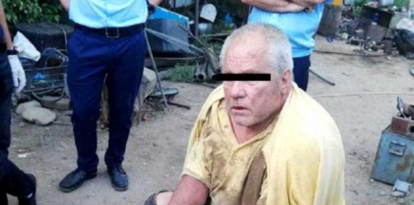Se întâmplă în România: Victima a sunat de 3 ori la poliție pentru a fi salvată