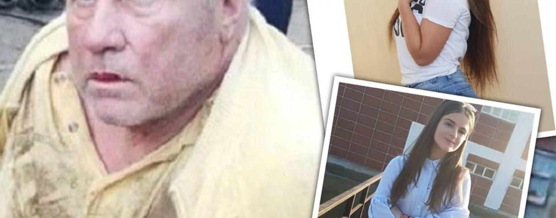 Criminalul și-a recunoscut fapta: el le-a ucis cele două fete dispărute. Familiile, disperate