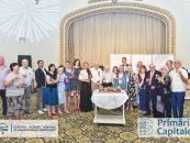 Vieți centenare, la București. Generația celor peste 100 de ani de trăire românească