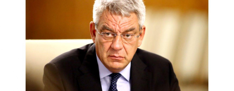 Conflict în Pro România. Mihai Tudose: Ce? Am înnebunit? La ce am plecat din PSD?