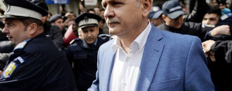Asumare. Teodorovici: Liviu Dragnea a fost al nostru, cu bune și cu rele