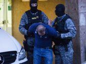 Crimele de la Caracal. Legăturile Poliției cu lumea interlopă