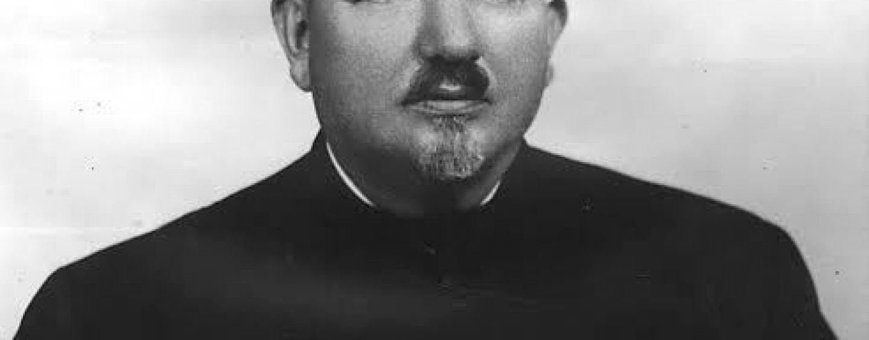 Dictatul de la Viena. Cum a fost ucis în chinuri groaznice protopopul de Huedin