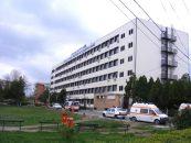 Cum a falimentat administrația liberală Spitalul Județean Arad