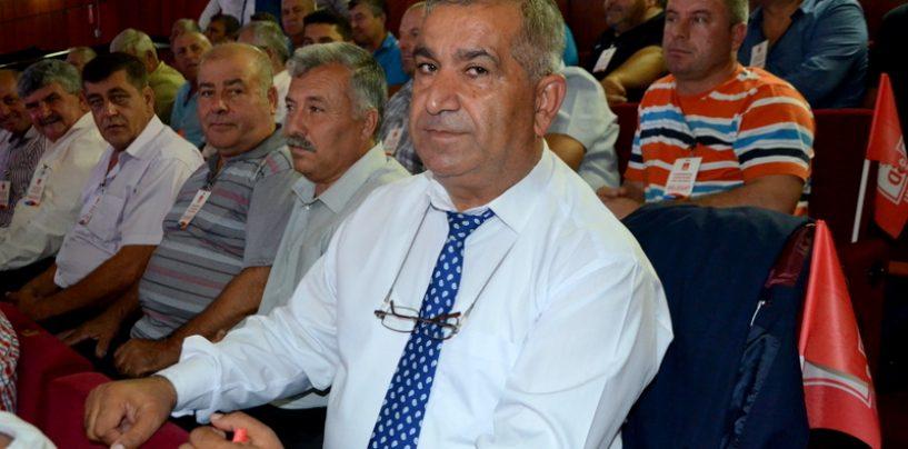 Rețeaua politică a permiselor de conducere din Giurgiu. Școala de corupție a primarului Mototolea