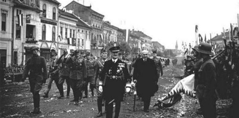 Pentru că a fost omul de încredere al lui Maniu! Ultimul primar român al Careiului, hăituit de hortyști și comuniști