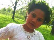 Nu suntem în stare să ne apărăm copiii! Un olandez a răpit, violat și ucis o fetiță de 11 ani