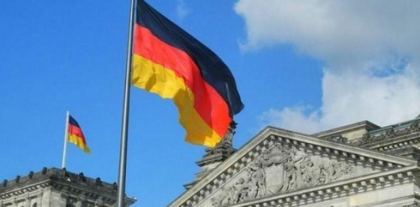 Alegeri locale. Extrema dreaptă câștigă scrutinul în Estul Germaniei