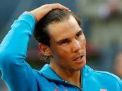 Rafael Nadal îl învinge pe Diego Schwartzman și forțează recordul lui Federer