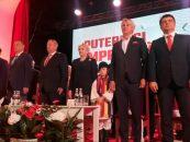 PSD pierde toți banii din campania pentru europarlamentare