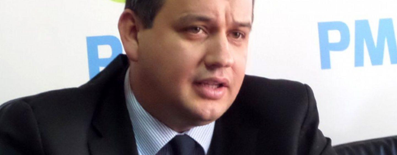 Dezamăgirea lui Tomac: Tăriceanu, Hunor și Ponta îi fac agenda lui Orban