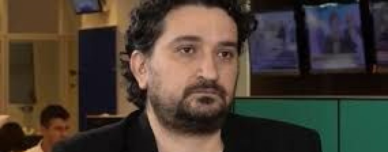 Raport intern: Cum a extras, în mod fraudulos, istoricul Mădălin Hodor, documente din arhiva CNSAS