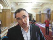 """Marian Oprișan: Dacă dai căutare pe google,""""proasta României"""", îți dă Viorica Dăncilă"""