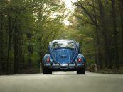 Jurnalul online te ajută când ai probleme cu propria mașină