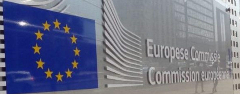 Din gafele funcționarilor de la Bruxelles. Nu România este țara cea mai coruptă din UE