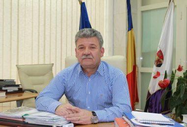 Un alt caz Barna. Cum au fost risipiți zeci de milioane de euro, fonduri europene, la Alba Iulia