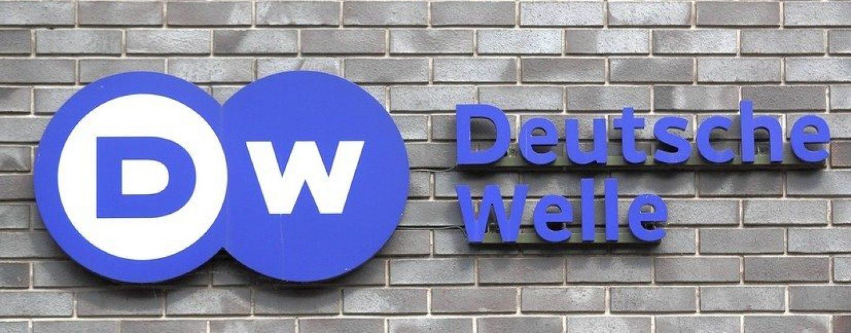 Presa germană: Refuzul lui Iohannis pentru dezbatere, disprețul față de democrație