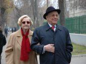 Premieră! Ion Iliescu nu se va mai prezenta la secția de votare. El a cerut urnă mobilă