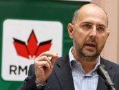Se întoarce Verestoy în mormânt! Președintele UDMR propune interzicerea tăierii pădurilor pe 10 ani