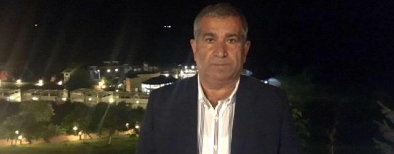 Din arest la domiciliu! Mototolea dirijează turismul electoral în fieful său
