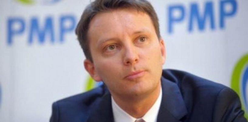 Noul comisar european din partea României. Cine este Siegfried Mureșan și ce jocuri face la Bruxelles