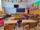 Se întâmplă în județul Giurgiu! Profesor de mate ia medidații ca să fie în stare să le predea elevilor