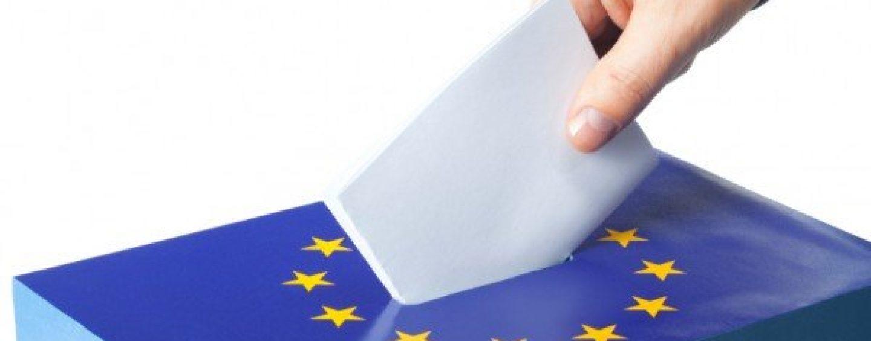 Alegeri prezidențiale. Exit- poll, rezultate parțiale