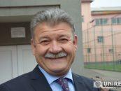 Cum a câștigat beizadeaua baronului local de Alba, Mircea Hava, un post bine plătit la Curtea de Conturi