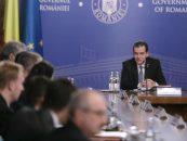 Continuă asaltul asupra României. Guvernul vrea să desființeze ANPC. Pentru a salva multinaționalele