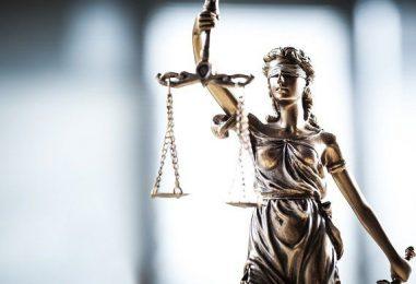 În numele independenței justiției! Magistrații îi acuză de demagogie pe politicieni pe motiv de pensii speciale
