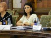 Iohannis, prezent la ședința CSM. Baltag: Lăsați justiția în pace, să nu mai fie subiect de campanie. Ocupați-vă de protocoale