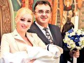 Sinecuri politice. Iubita lui Marian Oprișan, specialistă în asigurări