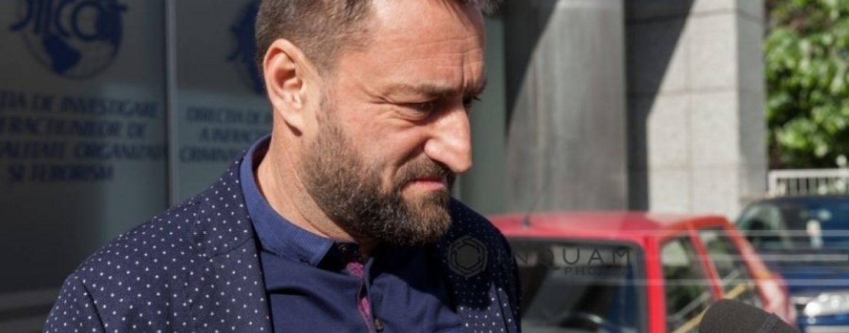 """Dintre """"succesurile"""" DNA: Omul de afaceri Nelu Iordache a scăpat de pușcărie"""