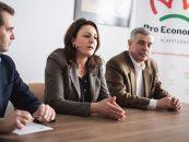 UDMR, agent de influență. Cum s-a infiltrat Budapesta în spațiul economic românesc