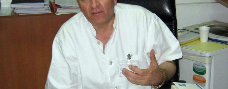 Măsuri la Spitalul Floreasca: Medicul Mircea Beuran, demis din funcție