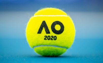 Ruse, Paar, Copil și Bogdan au intrat în turul secund de calificări la Australian Open