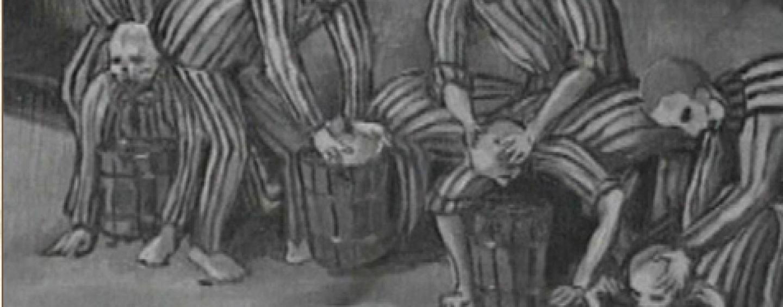 """Gulagul românesc. Filmul """"Șapte decenii de infern"""", lansat la Biblioteca Academiei Române"""