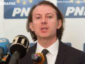 Florin Cîțu: Evaziunea fiscală, o problemă de siguranță națională