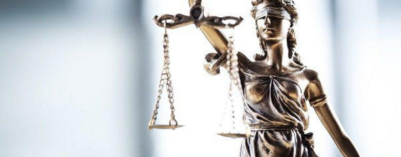 De dragul pensiilor speciale! Magistrații și grefierii blochează activitatea din justiție