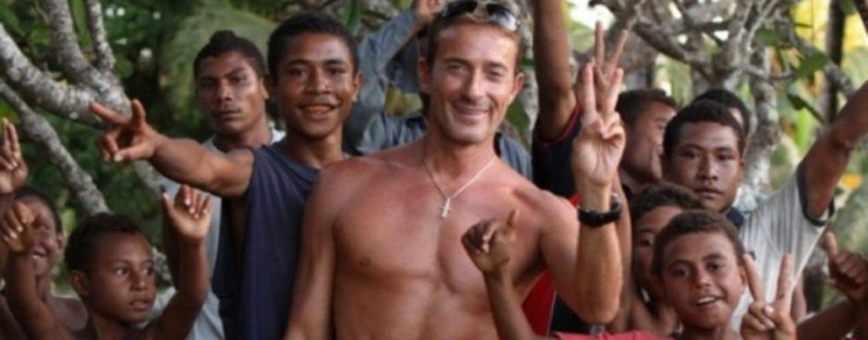 Încurcate sunt căile justiției! Madagascar îl cere înapoi pe Radu Mazăre
