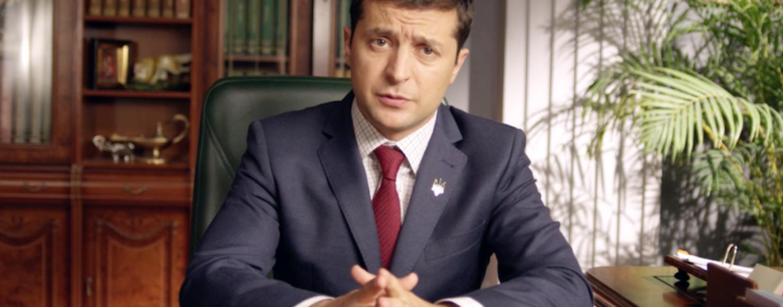 Tot teza sovietică! Președintele Ucrainei: România a ocupat în 1918, Nordul Bucovinei