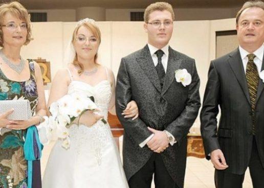 Contracte pe bandă rulantă! Încă 1 milion de euro pentru firma familiei încuscrite cu Blaga