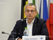 O concluzie amară: Ungaria a preluat o parte din atribuțiile statului român în Transilvania
