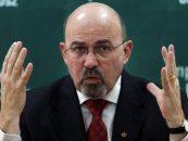 Marko Bela: Comunitatea maghiară a picat testul. Primește lecții de toleranță de la români