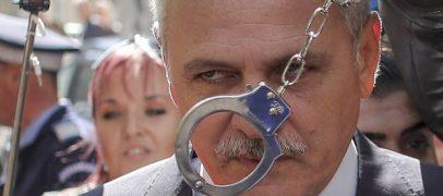 S-a făcut justiție sau dreptate? Liviu Dragnea a fost eliberat din Penitenciarul Rahova