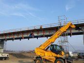 O șansă companiilor românești! Grupul Retter, unul dintre cele mai puternice din Europa pe inovație și construcție de poduri