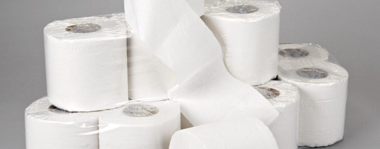 Vin vremuri murdare! Autoritățile cumpără hârtie igienică de zeci de mii de euro